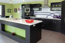 small kitchen decorating ideas on a budget kitchen design for small space uk kitchens small kitchen