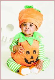 36 best baby halloween costumes 2017