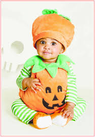 Newborn U0026 Baby Halloween Costumes 100 Infant Halloween Costume Dinosaur 25 Costumes