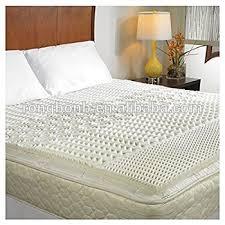 egg crate bed topper bedding design ideas