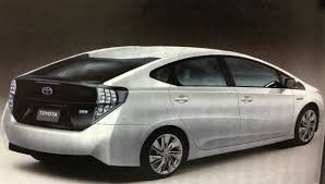 toyota all cars models 2015 toyota prius release date and redesign 2015 cars models