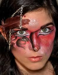 theatrical makeup school houston makeup academy