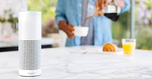 amazon echo black friday special amazon pushes alexa ordering with 10 for first time voice