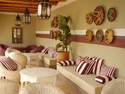 chambre d hote maroc découvrez l hôtel de charme villa maroc