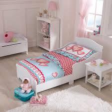 Kidkraft Avalon Tall Bookshelf White 14001 Best 25 Kid Kraft Ideas On Pinterest Kidkraft Kitchen Diy With