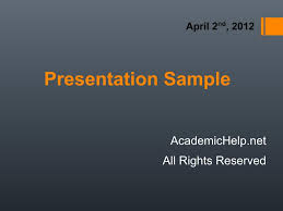 thesis proposal template FAMU Online Master s thesis