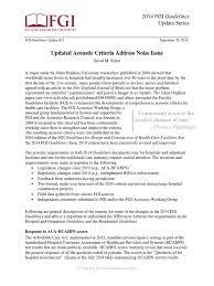 osha technical manual noise fgi update acousticcriteria 140929 noise health insurance