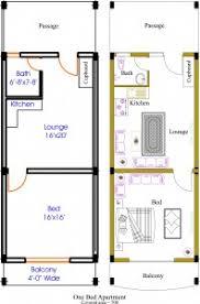 Bca Floor Plan Premium Wing Floor Plan Bca Builders