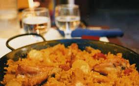 ital cuisine creutzwald ital cuisine creutzwald inspiration de conception de maison