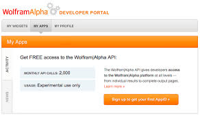 wolfram alpha full results api reference