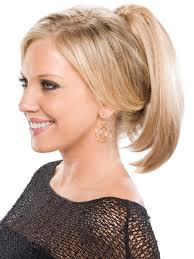clip on ponytail ponytail hairpieces hsw wigs