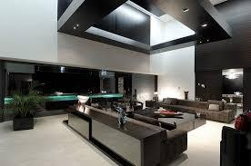 wohnzimmer luxus design luxus wohnzimmer downshoredrift