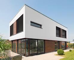 architektur bauhausstil moderne architektur facade moderne architektur