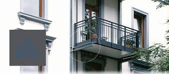 balkon stahlkonstruktion preis freitragende balkone balkonplatten die balkonbauer