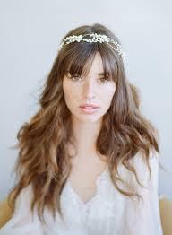 infinity headband headbands bridal headbands special occasion headbands twigs