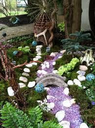 989 best fairy gardens images on pinterest fairies garden fairy