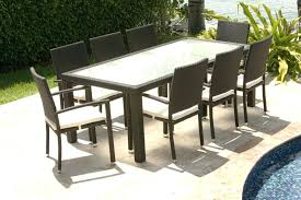target patio table cover idea patio table cover or round patio table cover with umbrella hole