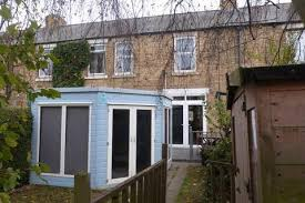search 3 bed houses for sale in ashington onthemarket