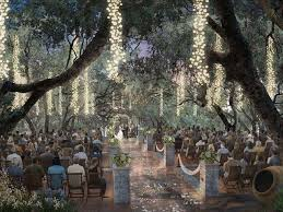 wedding venues tx a venue to check out sacred oaks at c in