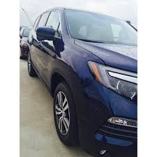 honda pilot png david mcdavid honda of frisco the new redesigned 2016 pilot