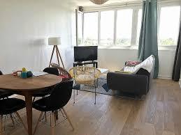 chambre a louer nantes chambre awesome chambre a louer nantes chambre a louer nantes