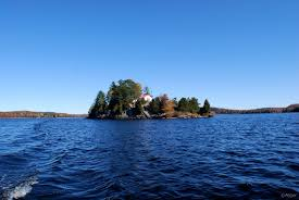 Cottages For Sale Muskoka by Blog Lake Vernon Cottages For Sale Muskoka Real Estate April 2016
