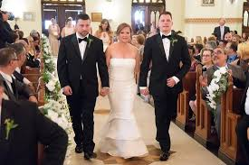 manzo wedding manzo d with children recap two mamas boys and a