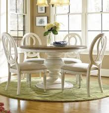shop dining room tables kitchen dining room table dining room furniture morris home dayton cincinnati columbus