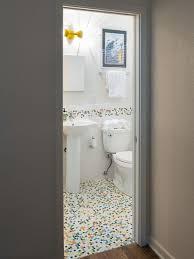 3 piece bathroom ideas 1950s ranch midcentury bathroom ideas photos houzz
