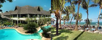 travellers beach resort images Travellers beach hotel club twende safari jpg
