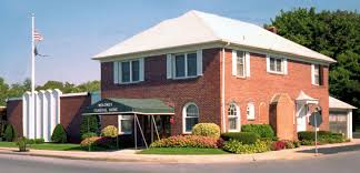 funeral homes in ny funeral home near east islip ny moloney family funeral homes