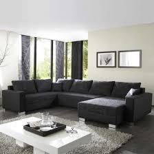 Wohnzimmer Grau Modernes Wohndesign Kleines Modernes Haus Idee Sofa Wohnzimmer