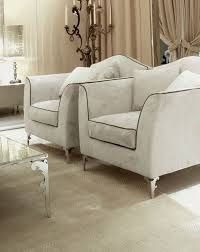 which furniture fabric is best for your home decor u2013 the wardrobe