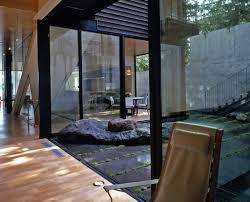 enclosed patio plans blogbyemy com