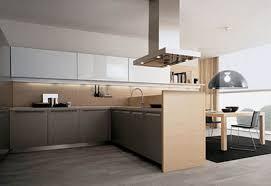 Minimal Kitchen Design Minimal By Varenna Stylepark