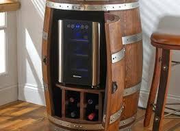 crate and barrel bar cabinet crate and barrel liquor cabinet cabinet designs brightonandhove
