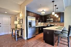 kitchen cabinets harrisburg pa first class amenities executive house