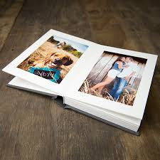5 x 7 photo albums 4 x 6 slip in album