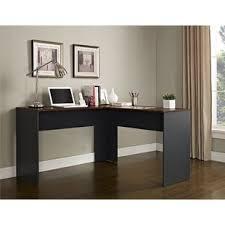 Computer Desk L L Shaped Desks You Ll Wayfair