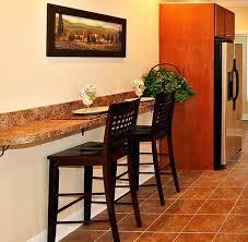 granite kitchen islands with breakfast bar kitchen islands with breakfast bar wall bar granite island buffet