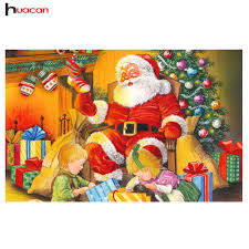 Diamond Home Decor by Online Get Cheap Christmas Icons Aliexpress Com Alibaba Group