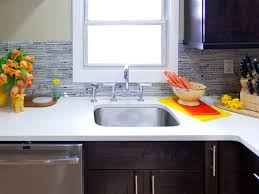 Kitchen Countertop Ideas by Quartz Kitchen Countertops Pictures U0026 Ideas From Hgtv Hgtv