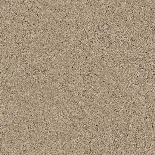 just carpets flooring outlet all carpet flooring