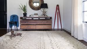 decorating charming loloi rugs for floor decoration ideas