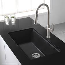 best kitchen sink material astonishing unbelievable best kitchen sink material for trends also