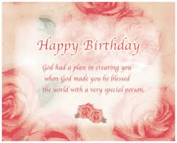 Happy Birthday Wishes For Singer You Can Make A Loved One Feel Extra Special On His Or Her Birthday