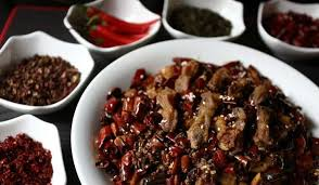 sichuan cuisine sichuan cuisine and the secret about globalisation this