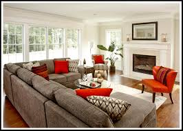 home interior company home interior decorating company interior design
