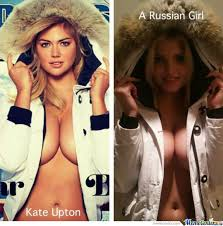 Russian Girl Meme - you know just a russian girl by bongkeie meme center