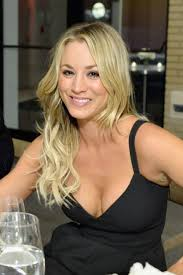 kaley cuico naked 392 best kaley cuoco images on pinterest wonderwall beauty